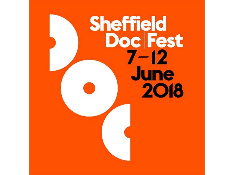 Freedom to Play at Sheffield Doc Fest