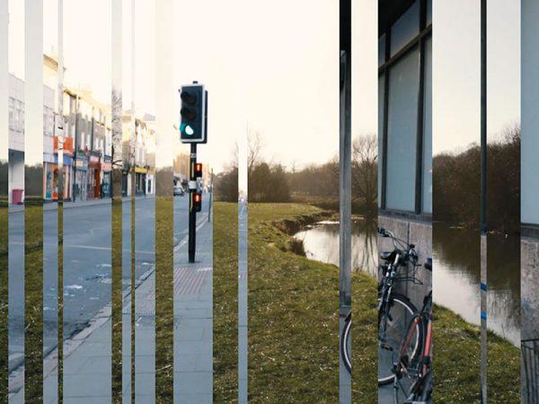 Urban/Nature