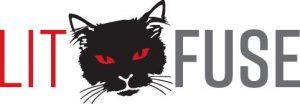 Lit Fuse Logo