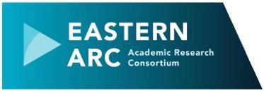 Eastern ARC