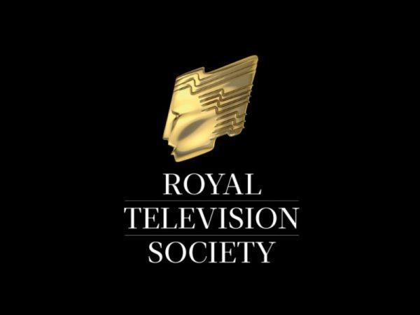 Royal Television Society Logo