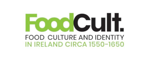 Food Cult