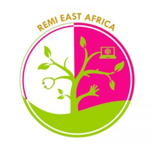 Remi East Africa
